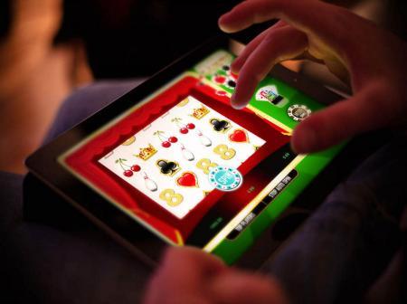Что такое живое казино и как оно работает?