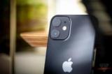 В iOS 15 можно будет отключить автоматическую активацию ночного режима фотосъёмки