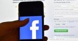 Названы причины глобального сбоя Facebook, Instagram и WhatsApp