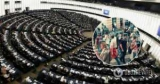 Европарламент выступил против систем массового распознавания лиц