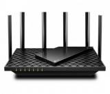 В Украине стартовали продажи TP-Link Archer AX73 - нового роутера с поддержкой стандарта Wi-Fi 6
