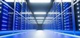 Плюсы и минусы виртуального сервера: почему стоит купить VPS (virtual private server)