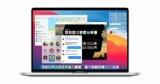 Apple выпустила macOS Big Sur 11.6 и watchOS 7.6.2 вдобавок к iOS 14.8 и iPadOS 14.8