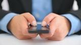 НКРСИ и УГЦР запустили государственную программу мониторинга качества мобильной связи в Украине
