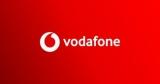 Vodafone разогнал сеть до рекордно высокой скорости 772 Мбит/с